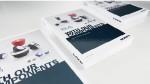 RAFI the latest catalogs for 2017